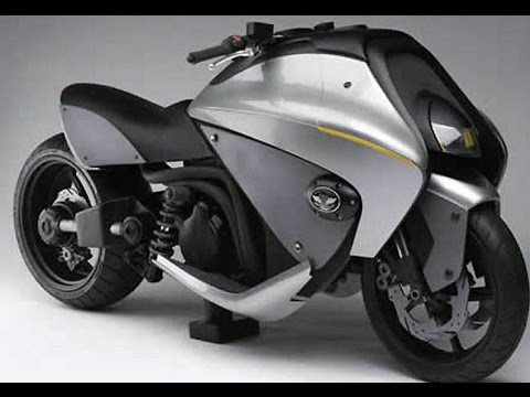 top 10 crazies motorcycles of the future youtube. Black Bedroom Furniture Sets. Home Design Ideas