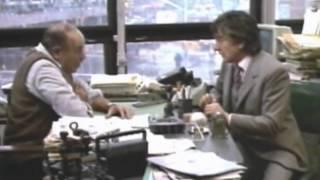 Arthur 2: On The Rocks Trailer 1988