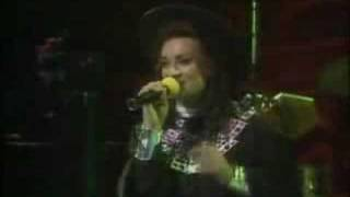 miss me blind live culture club