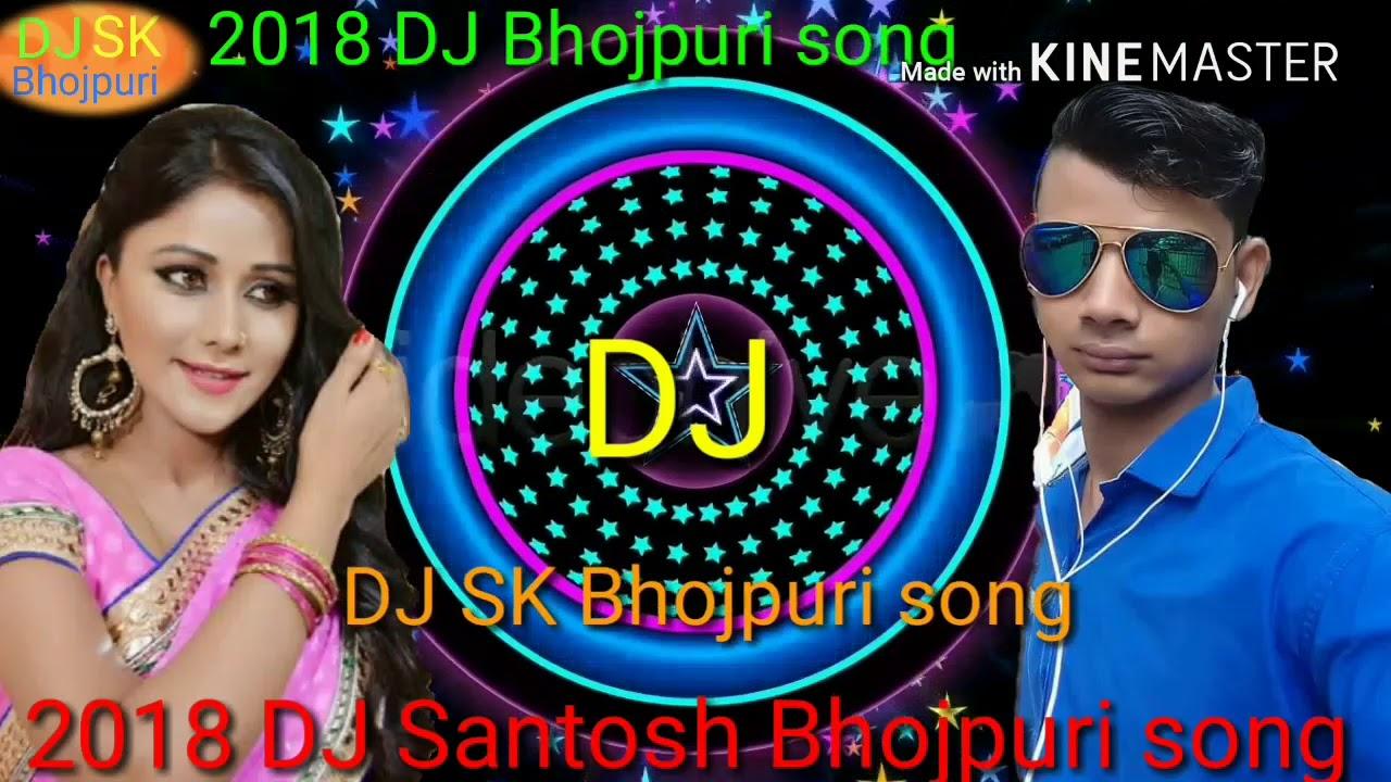 DJ new Bhojpuri song remix mix ma driver a Rani Pawan Singh super hit gana  challenge please like com