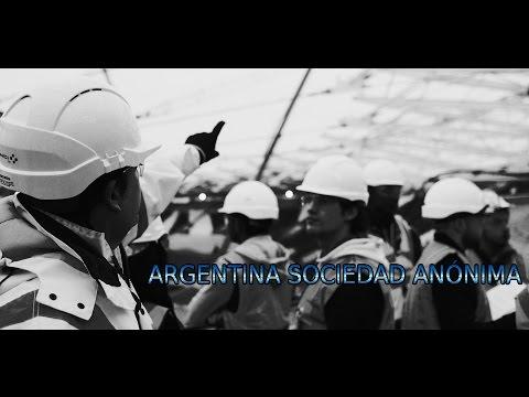 Ingeniería en Argentina: 11 obras para construir el futuro