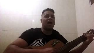 Deus de Promessas Davi Sacer  ( Cover Hamilton José Cavalcante )