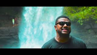 KKU - Tagimoucia (Official Music Video)