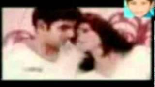 Full 30 min Mohammed Ke Shaher Mein by Aslam Sabri Qawwali Lyrics High Qulity    YouTube 2