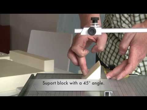 hei drahtschneider tutorial i grundlagen doovi. Black Bedroom Furniture Sets. Home Design Ideas