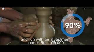 Navodyami  |  A Platform for Small Entrepreneurs