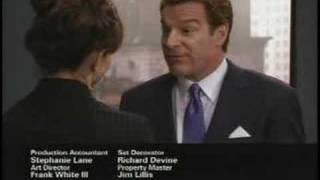 Cashmere Mafia - S01E06  - Trailer