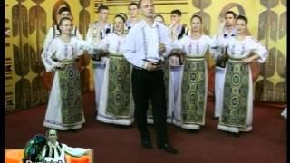 Bebe Dragomir - Azi ii zi de petrecut