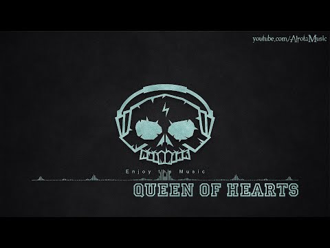 Queen Of Hearts by Velvet Moon - [Acoustic Group Music]