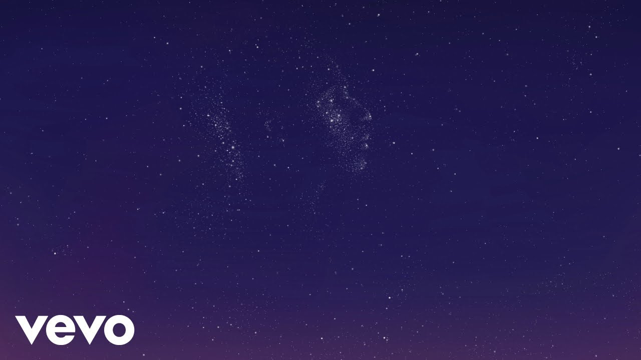 leon-bridges-beyond-audio-leonbridgesvevo