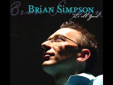 Клип Brian Simpson - Waiting