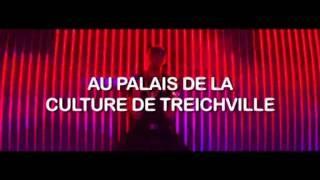 DJ ARAFAT LE 2FOIS KORA LE ZEUS D