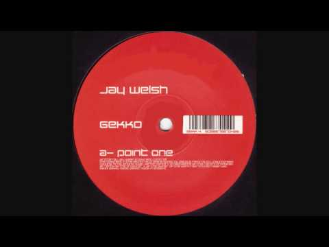 Jay Welsh-Point One