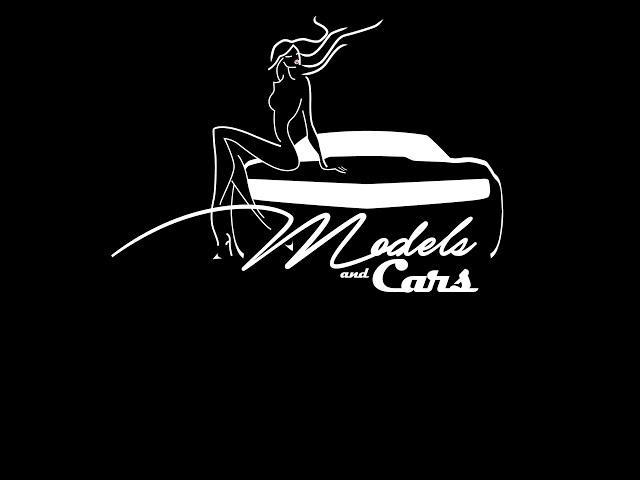 Models and Cars Channel Trailer