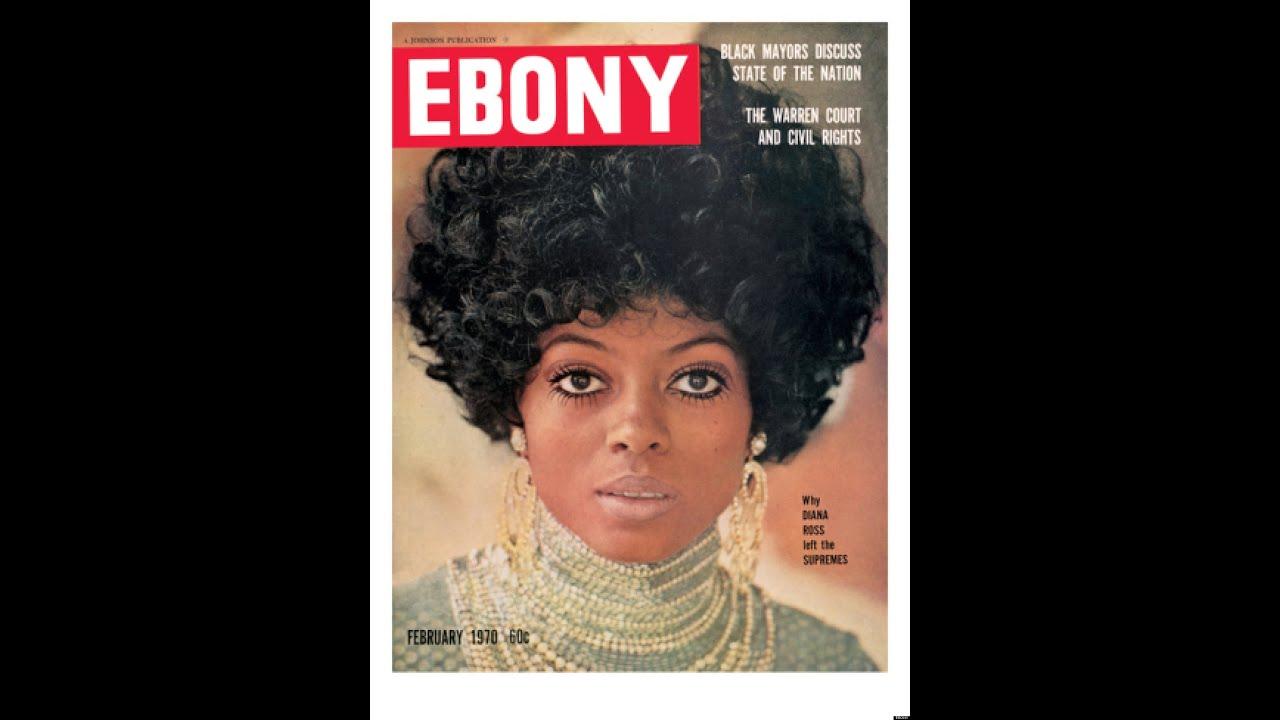 Black Ebony Pics