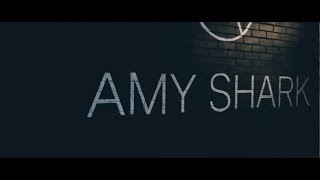Amy Shark @ www.OfficialVideos.Net