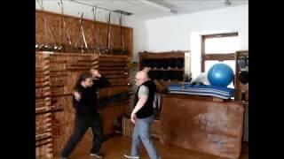 Bartitsu_hůl_proti_noži,_walking_stick_against_the_knife
