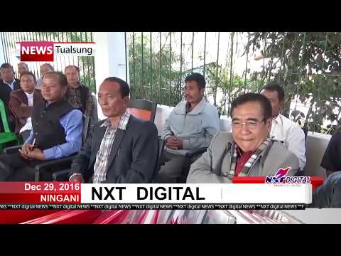 NXT Digital Cable News | December 29, 2016