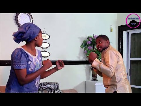 Download LAURE 1&2 LATEST NIGERIAN HAUSA FILM 2020 WITH ENGLISH SUBTITLED