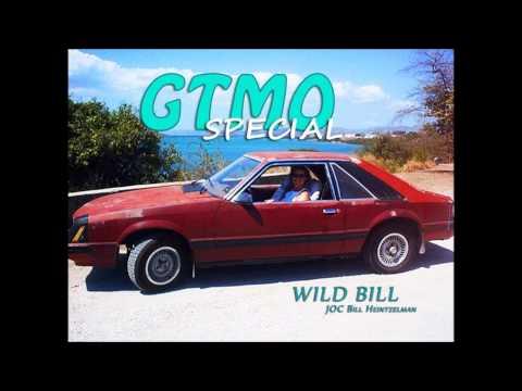 GTMO Special