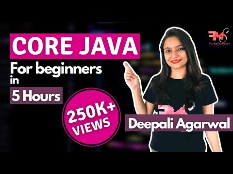 core-java-full-course-in-5-hours-|-core-java-tutorial-|-hindi