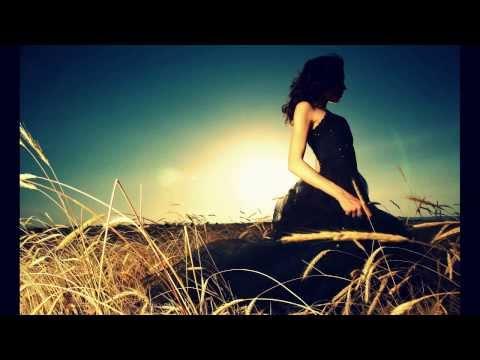 Prozack Turner - The Ballad of Adriana Sage (prod. Paul Nice)