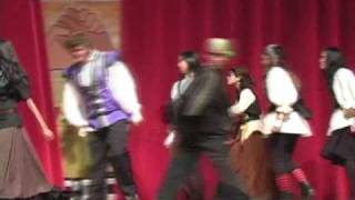 ALHS BSA 2007 DVD Official Trailer