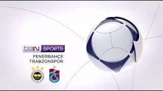 Fenerbahçe 2 2 Trabzonspor Özet