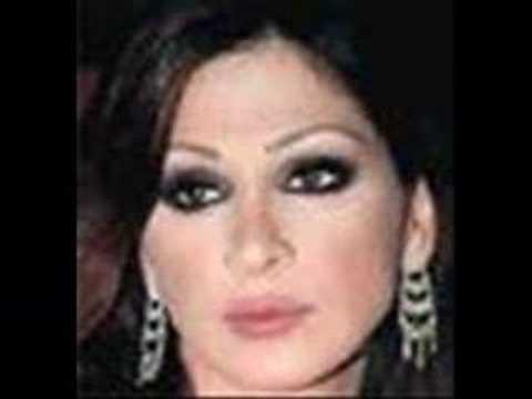 Cheb Mami - Machi Ghardi Oualit