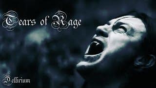Primal Fear - Tears Of Rage