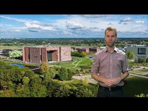 Food Security and Sustainability: Food Access | WageningenX on edX | Course About Video