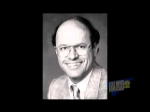 Peter Bishop, Ph.D.