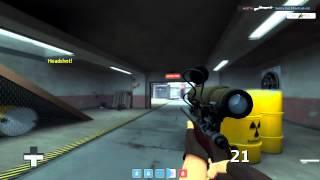 TF2 Hol Laikiux - f2p players don't move. :(