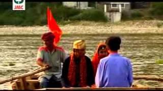 Himachali Hit Song-Horna Patna