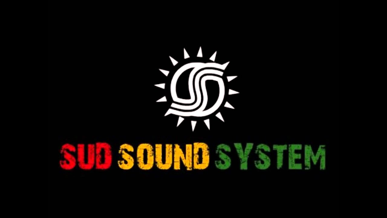 Sud Sound System net worth salary