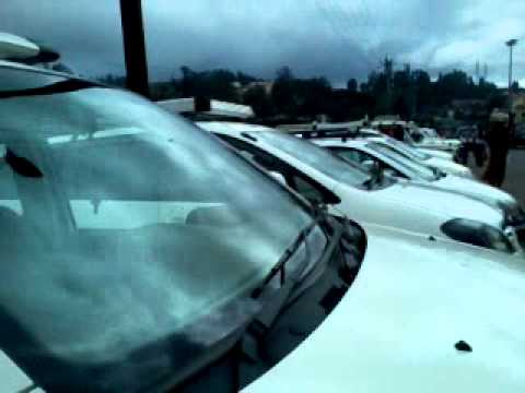 Coimbatore Ooty Taxi Babu car rental Provider  Cab Tours Travels coimbatore