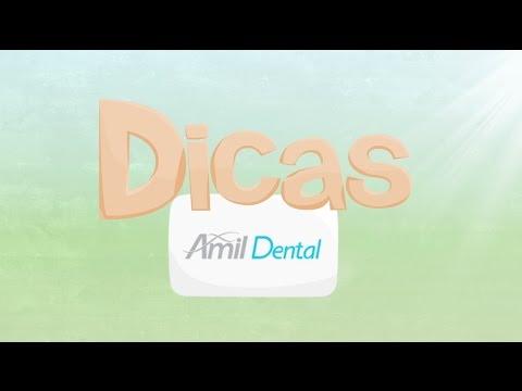 Resultado de imagem para imagens dicas amil dental