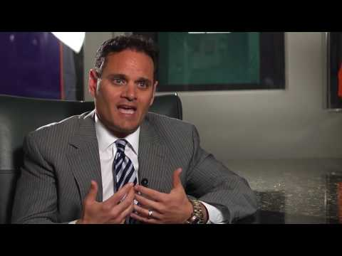 attorney-keith-more-discusses-the-benefits-of-structured-settlements-in-workers-comp-claims