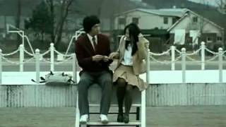 Repeat youtube video Cute Love Story