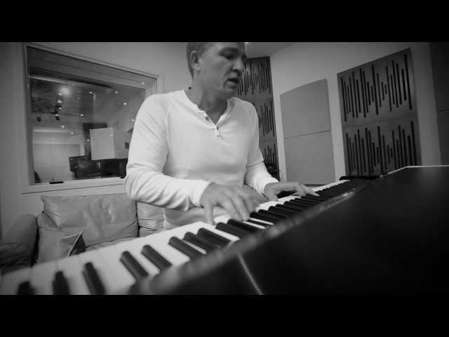 Stig Skovlind - For altid for altid