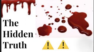 Dangerous Aspect of BLOOD COVENANT All you need to know⚠️