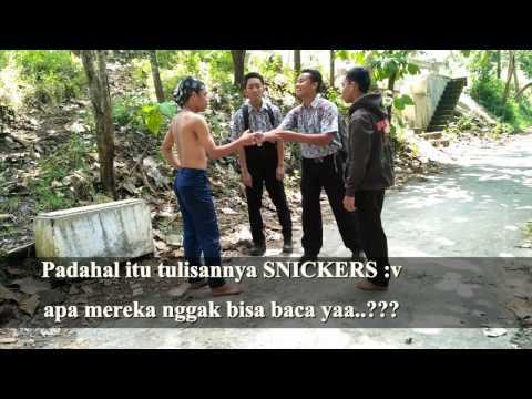 Film Pendek/TPm3/smkn3Boy/PULANG GAK YAA