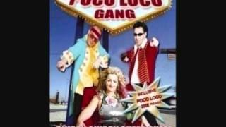 Poco Loco Gang - Poco Loco (Remix 2005)