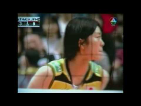 mv sea games 2009