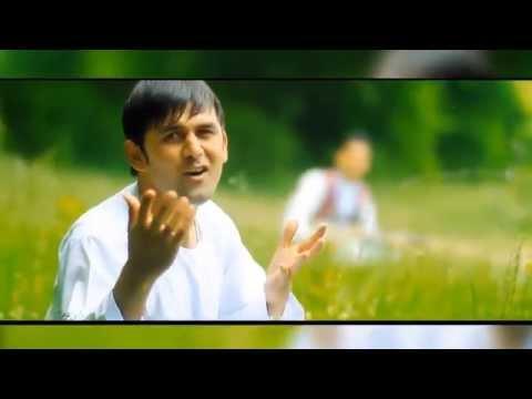 Ahmad Zia Nejrabi - Dilbar Mahro OFFICIAL VIDEO HD