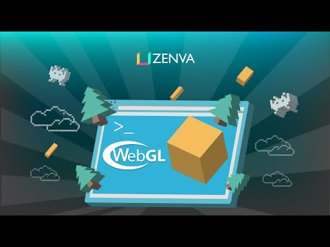 Babylon.js And WebGL Tutorial - Creating A New Project