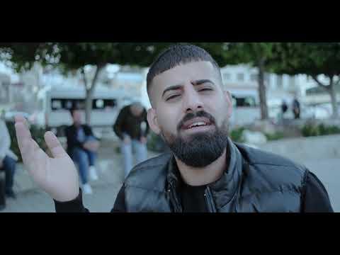 Esmer Ufuk - Potbori- Garip Anam - Giymiş Gelinliği 2021 klip yeni