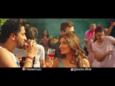 kaun-nachdi-(2018)-sonu-ke-titu-ki-sweety-guru-randhawa-neeti-mohan