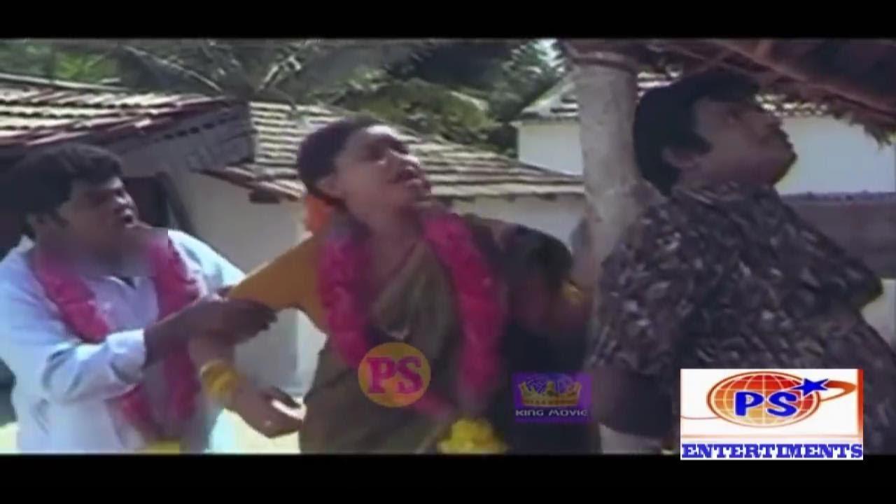 டேய் ஒழுங்கா இங்க இருந்து ஓடிரு  அடி வாங்கியே செத்துருவ இங்க வந்து வெறுப்பு ஏத்துரையா ||#GOUNDAMANI