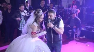 Florin Salam - Leo de la Kuweit - Ascultare -  Plang mama  - nou  - fita